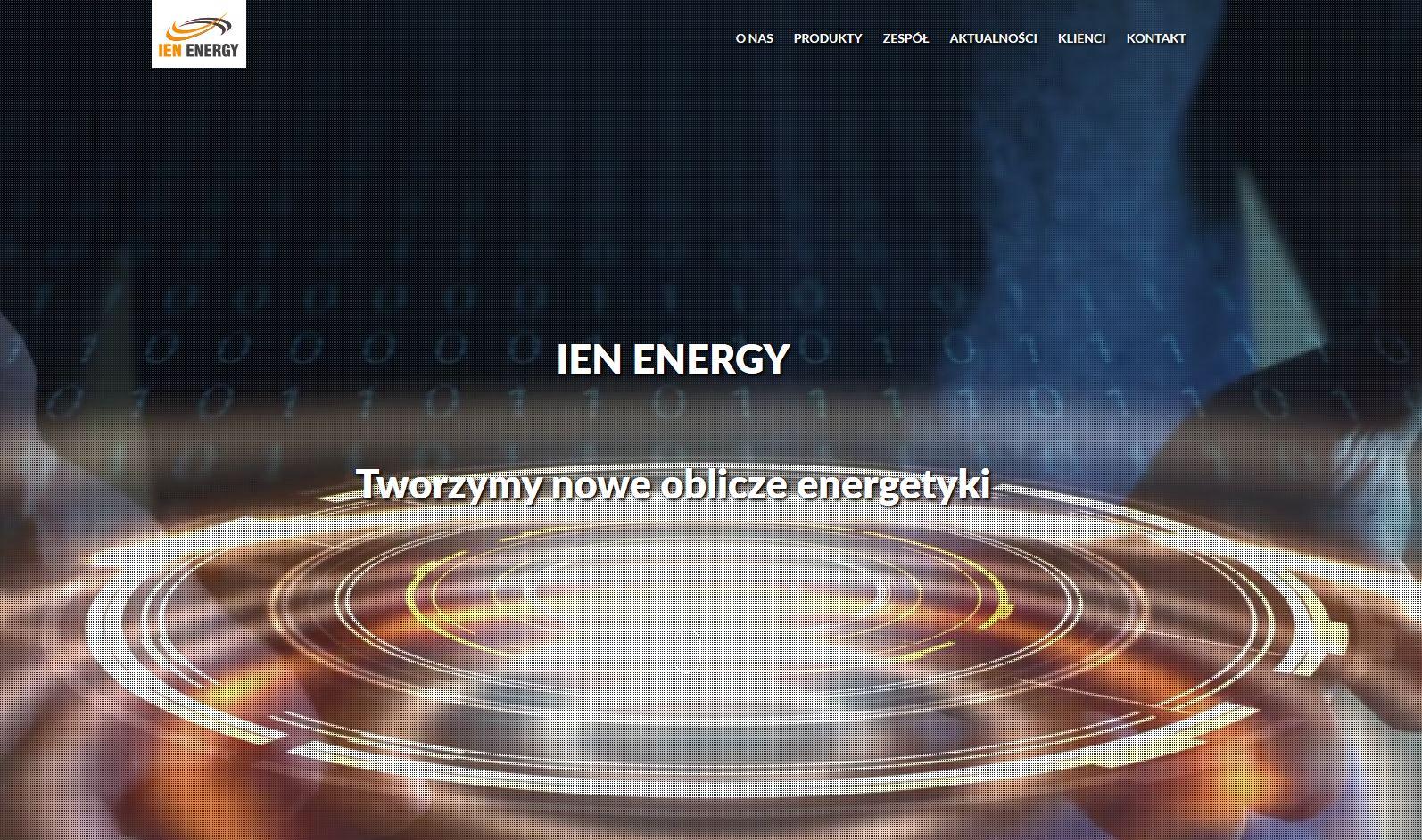 www.ienenergy.pl