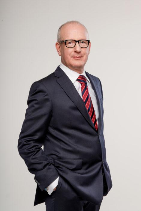 Jacek Bzdurski