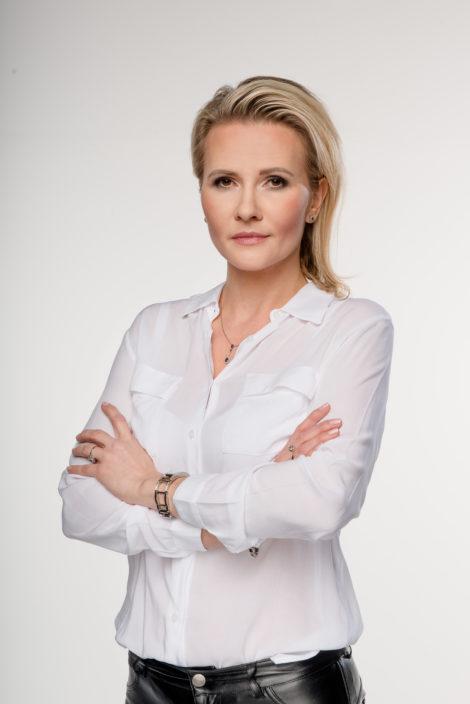 Anna Miśkiewicz