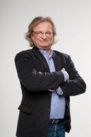 Dariusz Kulawik