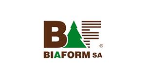 BIAFORM SA
