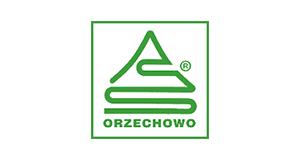 sklejka Orzechowo