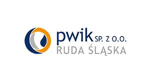 pwik Ruda Śląska Sp. z o.o.