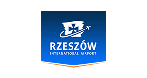 RZESZÓW INTERNATIONAL AIRPORT