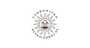 UZDROWISKO BUSKO-ZDRÓJ S.A.