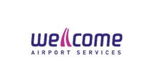 WELCOME AIRPORT SERVICES