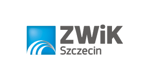 ZWiK Szczecin