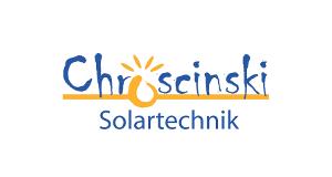 Chrościński Solartechnik