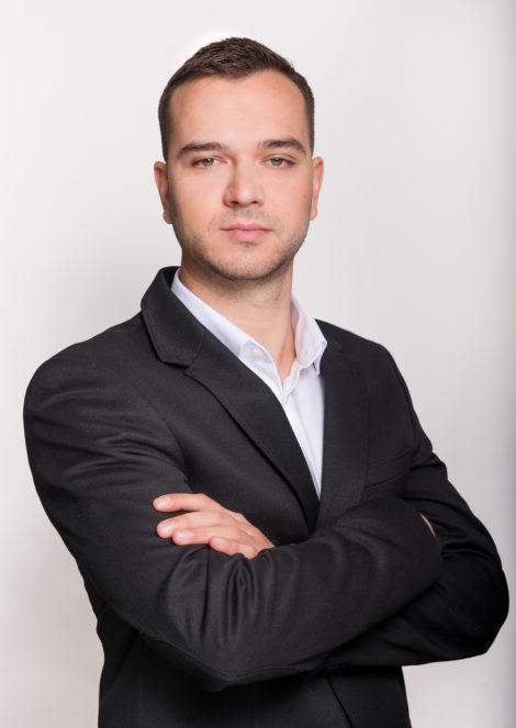 Jakub Siurnicki