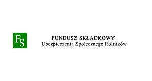 FSRUS Warszawa