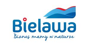 Gmina Bielawa