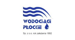 Wodociągi Płockie