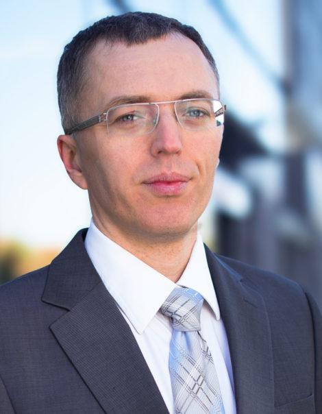 Andrzej Zackiewicz