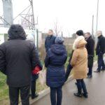 klaster energii energyREGION Michałowo